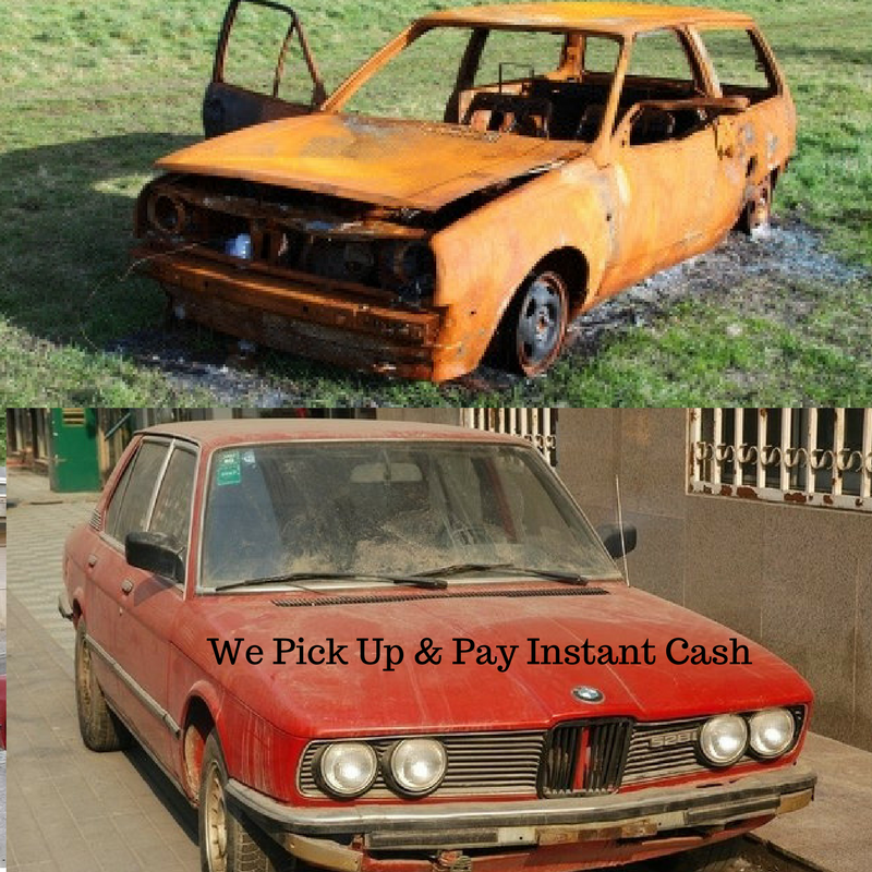 America's #1 Buyer - Selling your Junk Car for Top Dollars , places that buy junk cars- CarCashDepot